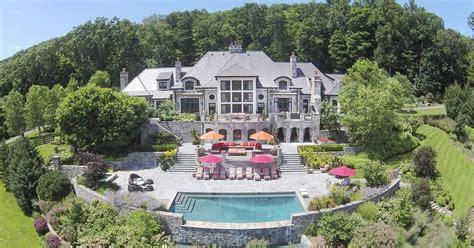 luxury real estate blog 187 million dollar homes 1 nectar real estate blog