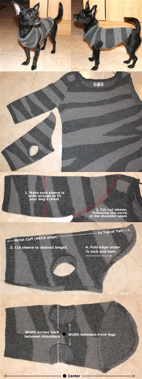 how to make sweaters how to make a sweater how to