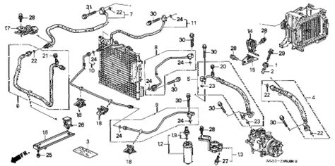 free download parts manuals 2000 acura nsx electronic toll collection 1998 honda civic exhaust diagram 1998 ford expedition exhaust diagram wiring diagram odicis