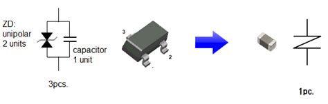 replace varistor with resistor replace varistor with resistor 28 images buy varistor pressure resistor pressure sensitive