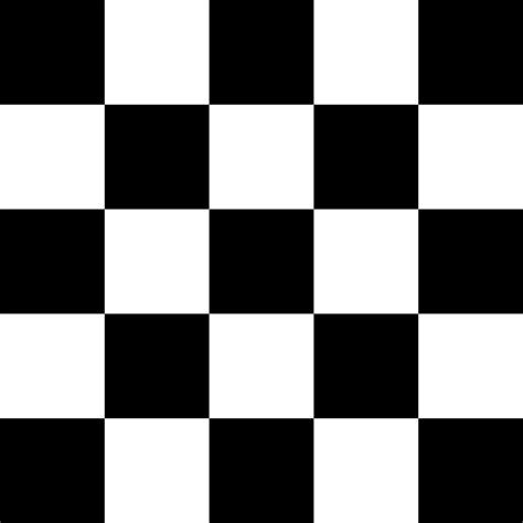 black and white checkerboard pattern file checkerboard pattern svg wikimedia commons