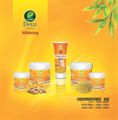 Mhmumtaza Herbal Whitening Non Serum 17 best images about dew herbals skincare on