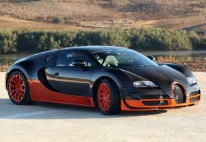 Bugatti Veyron 16 4 Price 2010 Bugatti Veyron 16 4 Sport Specifications
