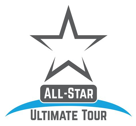 all star roster 2016 all star ultimate tour