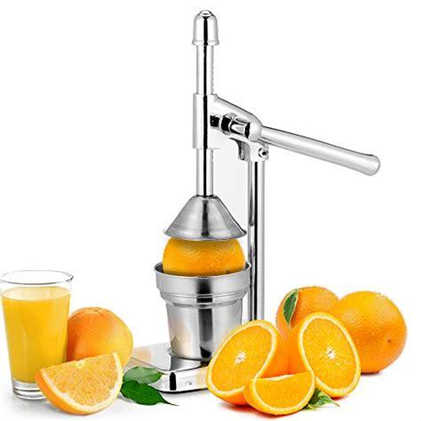 entsafter mit zitruspresse saftpresse entsafter zitruspresse orangenpresse