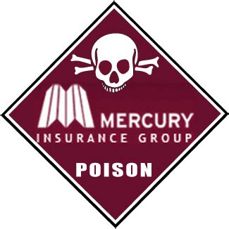 challenging mercury insurance on illegal fees consumer