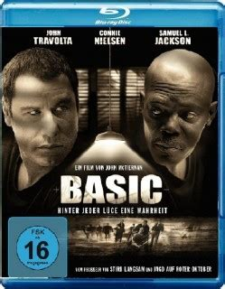 imdb basic 2003 download basic 2003 yify torrent for 720p mp4 movie in