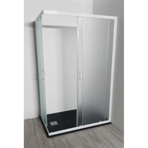 box doccia 80x100 box doccia 80x100 offerte e risparmia su ondausu