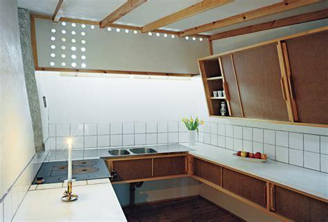 lada da architetto architetto cercasi livingcorriere