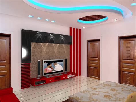 simple wall ceiling pop designs home combo