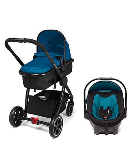 Mothercare 4 A Baby baby prams mothercare