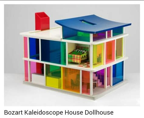 cool doll houses super cool doll house awesome doll houses pinterest