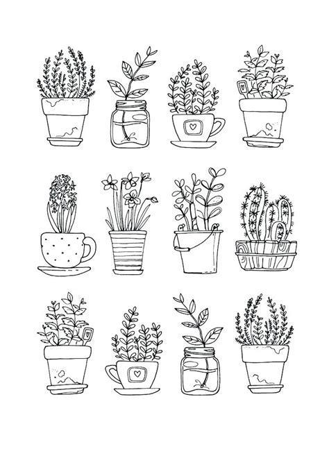 Doodle Ideas Simple And Easy Doodle Art Ideas Doodle Ideas