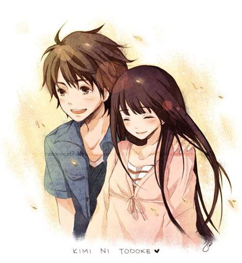 anime couple wallpaper tumblr the gallery for gt cute couples anime tumblr