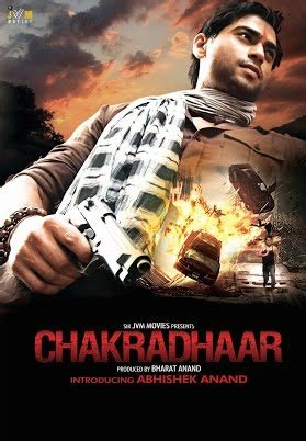 film kiamat 2012 online chakradhar 2012 hindi movie watch online filmlinks4u is