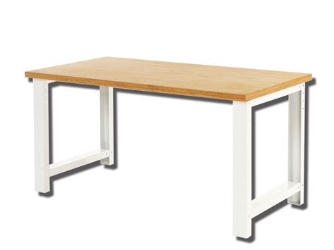 work benches uk buy engineers workbench free delivery