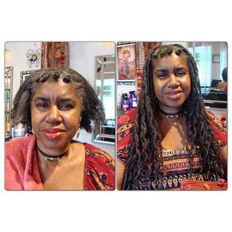 pre dreaded hair extensions 10 best images about human hair dreadlock extensions on