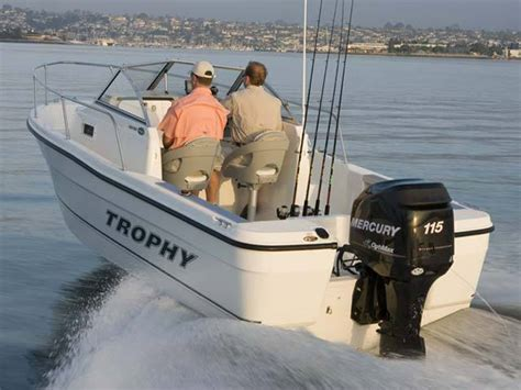 trophy boats 1802 walkaround specifications research 2009 trophy boats 1802 walkaround on iboats