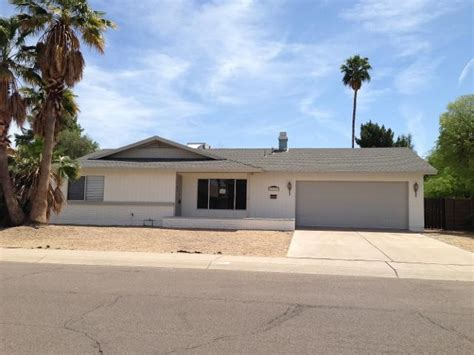 houses for sale in tempe az 2827 s cottonwood dr tempe az 85282 reo home details foreclosure homes free