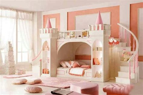 cute girl bedrooms cute little girl bedroom cryed pinterest