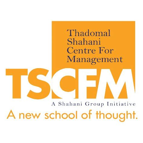 Tscfm Mba by Centreformanagement Tscfm