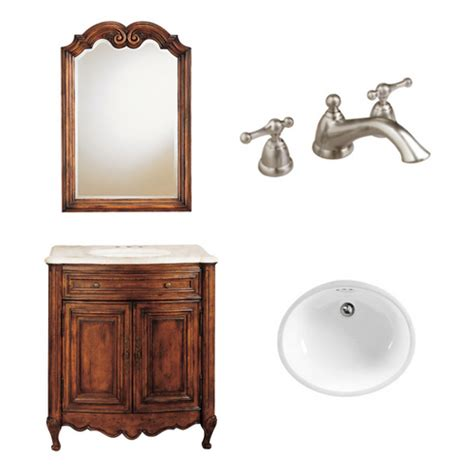 antique furniture turned into bathroom vanity superwoman how to turn an antique cabinet into a