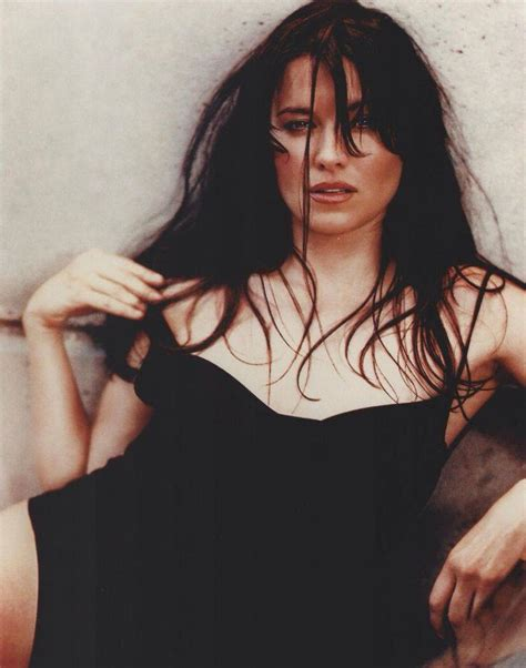 lucy lawless new zealand 17 best images about lucy lawless on pinterest don t let