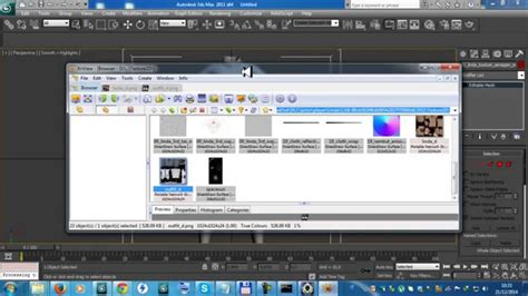 tutorial web content extractor unity3d engine quot dat quot files extract models tutorial youtube