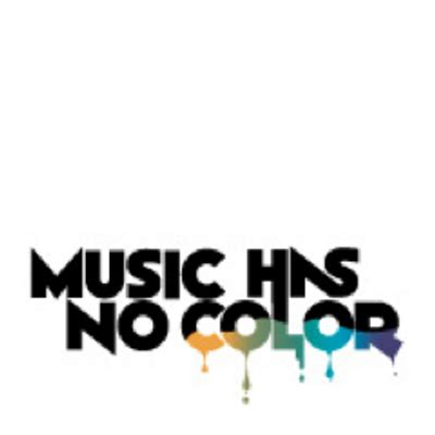 has no color mhncband