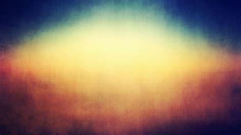 simply color simple blurred colors hd wallpaper 187 fullhdwpp hd