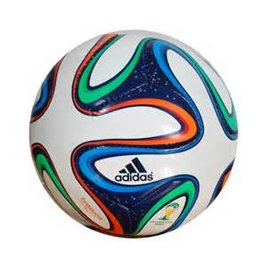 adidas world cup 2014 football free png images
