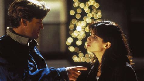 While You Were Sleeping 1995 Review And Trailer by While You Were Sleeping 1995