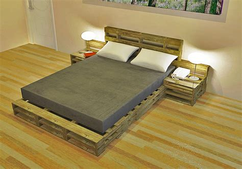 Do It Yourself Living Room Table Diy Pallet Furniture Open Source Hub One Community