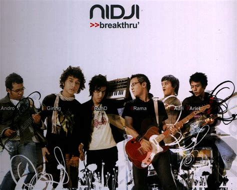 download mp3 album nidji nidji musik lagu dan mp3