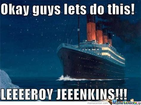 Leroy Jenkins Meme - leeroy jenkins memes best collection of funny leeroy