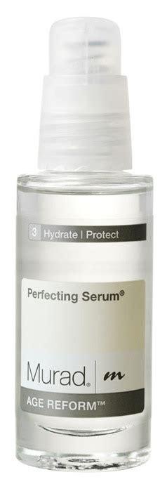 supplemental v principal register perfecting serum 174 trademark infringement and unfair