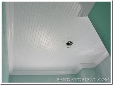 B Board Ceiling - 17 best images about beadboard laundry room kitchen