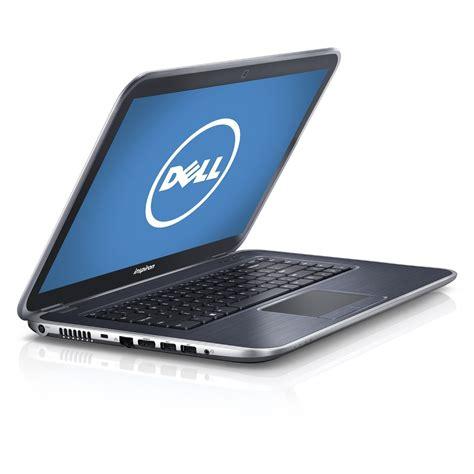 Laptop Dell Inspiron 15z 7537 Touchscreen Dell Inspiron 15z Touchscreen Laptop Review I15zt 4802slv Reviewsbucket