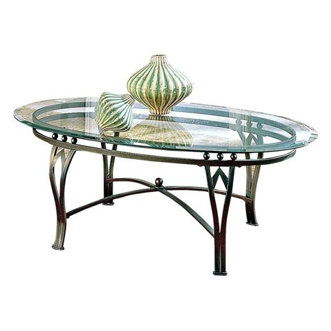 metal coffee table base only metal coffee table base kit only hammered canada gecalsa