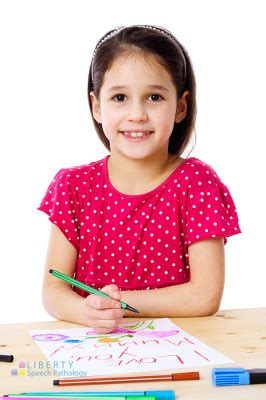 what to get a 7 year old for xmas 7 year speech pathology child checklist