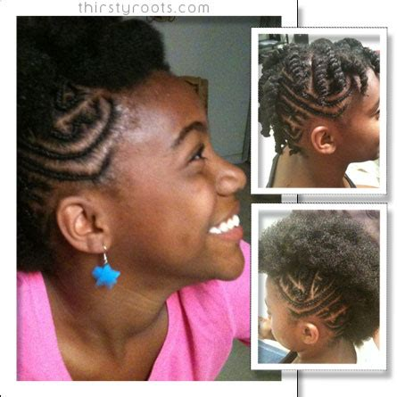 school hairstyles for 11 year olds hairstyles for black