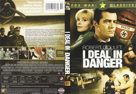 film perang nazi nazi jerman dijual koleksi dvd film nazi jerman dan