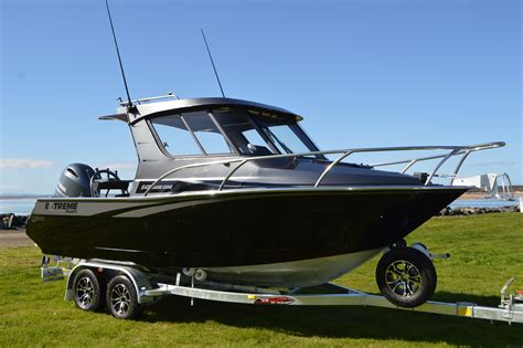 extreme boats for sale in australia - Extreme Boats For Sale Australia