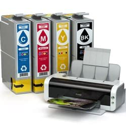 Office Supplies Fort Collins Noco Ink And Toner Office Equipment 5205 S College Ave