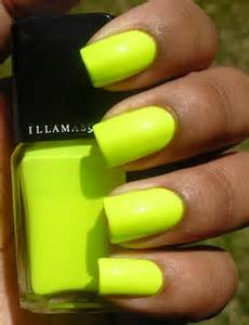 neon color nails 8 nail trends we re loving