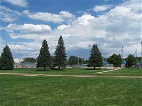 park longmont park and trail finder city of longmont colorado