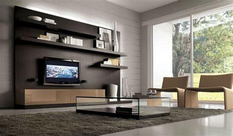 cute tv room ideas heishoptea decor smart tv room ideas living room tv stand ideas brown toyal velvet sheets white