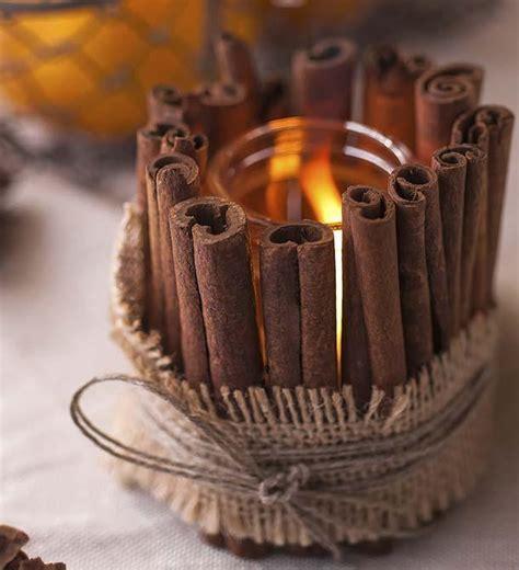 creare candele creare candele