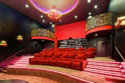 home theatre design books 50 creative home theater design ideas interiorsherpa