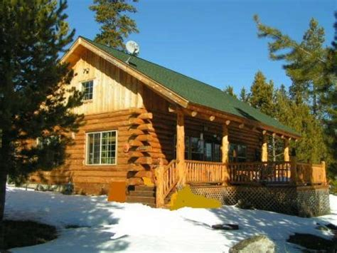 Sunriver Cabin Rentals by Sunriver Vacation Cabin Sunriver Vacation Home